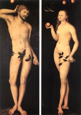 Adam_and_eve-large